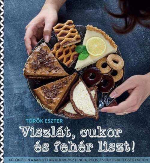 ir diéta lisztek)